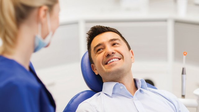 implantologia dentale domande frequenti